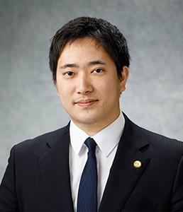 tatsuhiko300